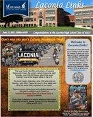 City of Laconia - Laconia Links