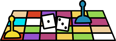 board-game-pieces-clip-art