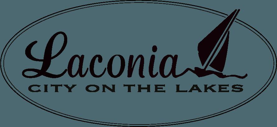 Laconia_city_logo