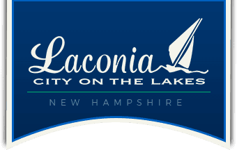 City Of Laconia Council Meetings