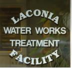 Laconia Water Works Treatment Facility