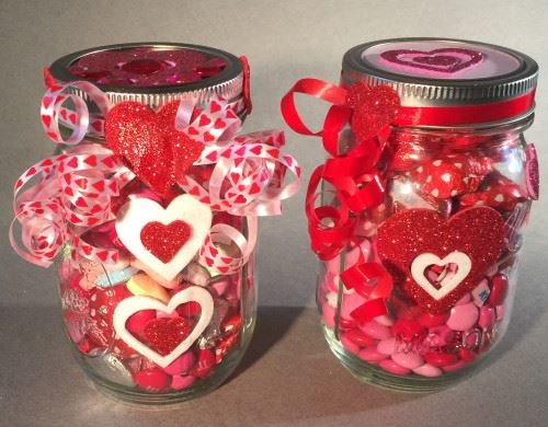 jars of love 2