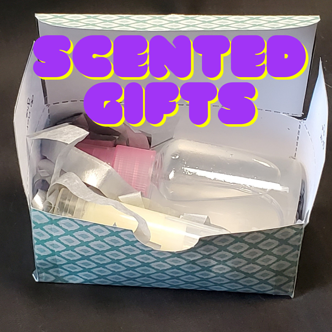 Scented Gifts