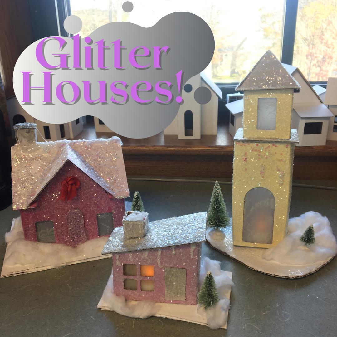 glitter houses (1)